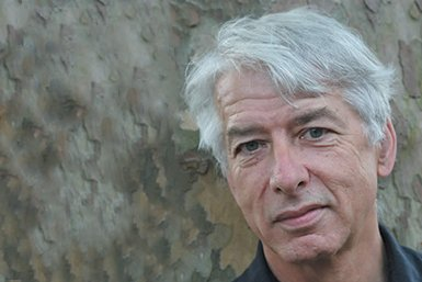 Prof. dr. Maarten van Buuren