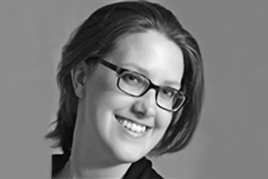 Dr. Tessa van Charldorp
