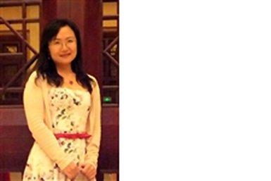 Dr. Ao Chen
