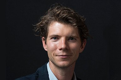Dr. Pepijn Corduwener