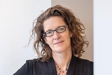 Prof. dr. Jolle Demmers. Foto: Ed van Rijswijk