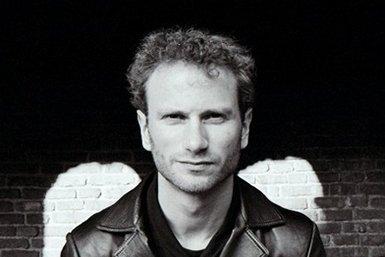 Marco Derks