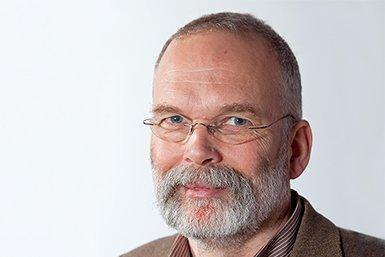 Prof. dr. Leen Dorsman