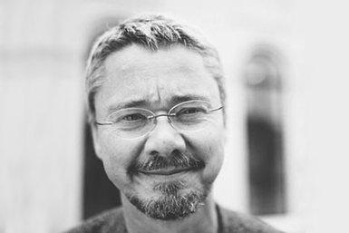 Prof. dr. Joris van Eijnatten
