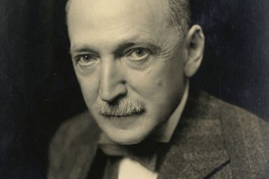 Max Jakob Friedländer (Berlijn, 5 juli 1867 - Amsterdam, 11 oktober 1958)