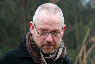 Dr. Rob van Gerwen