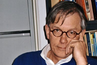 Prof. dr. Johan Goud
