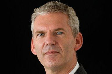Prof. dr. Bob de Graaff