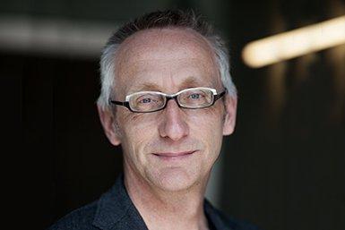 Prof. dr. Paul 't Hart. Foto: Ed van Rijswijk