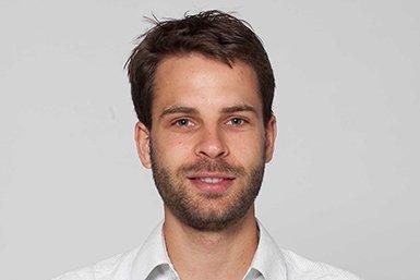 Drs. Steije Hofhuis