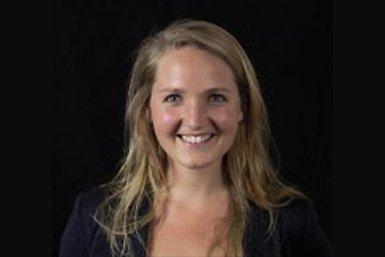 Anne Hooiveld MA