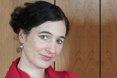 prof. dr. Helena Houvenaghel