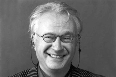 Dr. Frank Jansen