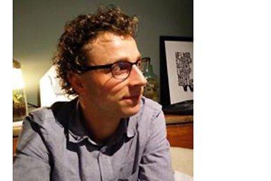 Niels Kerssens PhD