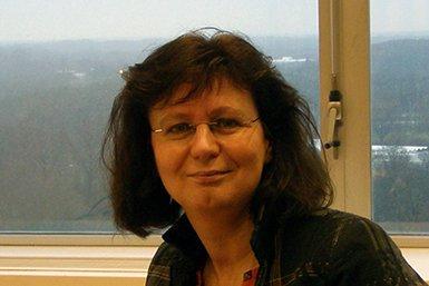 Prof. dr. Anne-Marie Korte