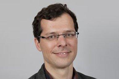 Prof. dr. Christian Lange