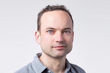 Dr. Michiel de Lange