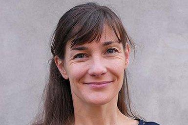 Dr. Katell Lavéant