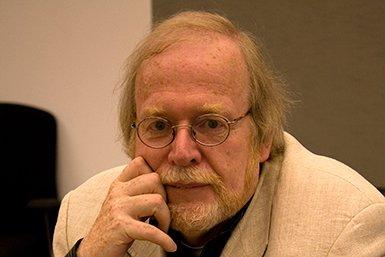 Prof. dr. Wijnand Mijnhardt