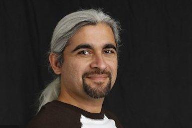 Dr. Mohsen Mohammadi