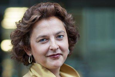Prof. dr. Tine De Moor