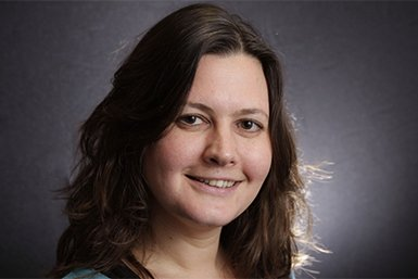 Drs. Anne-Marie Mreijen