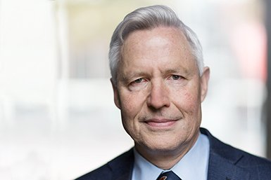 Prof. dr. Herman Philipse