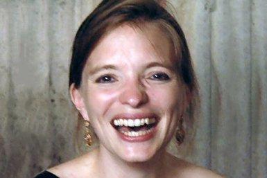Dr. Emmanuelle Le Pichon-Vorstman