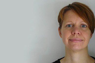 Dr. Saskia Pieterse