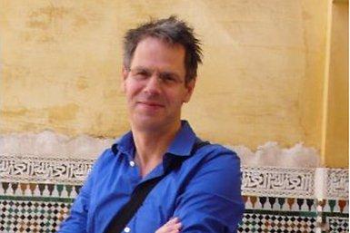 Dr. Remco Raben