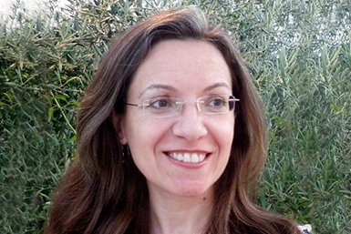 Dr. Ortal-Paz Saar