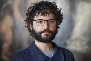 Dr. Hans Schouwenburg