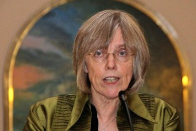 Prof. dr. Marjan Schwegman