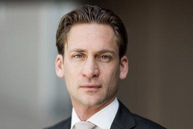 Prof. dr. Mathieu Segers. Foto: Ed van Rijswijk