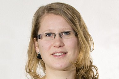 Nora Stel MA