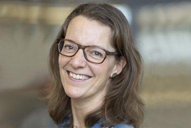Dr.Saskia Stevens