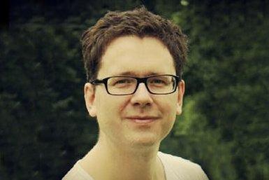Dr. Stefan Sudhoff