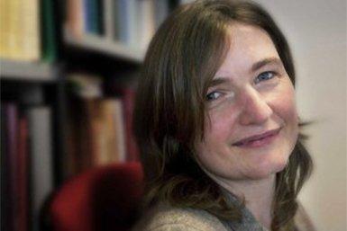 Prof. dr. Mariken Teeuwen