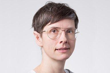 Dr. Kathrin Thiele