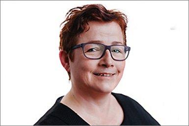 Drs. Hanneke Tuithof