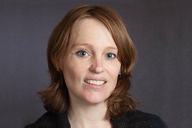 Dr. Marijke de Valck