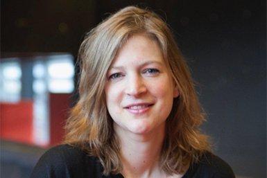 Dr. Ruth van Veelen