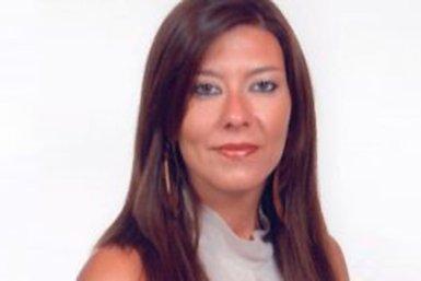 Dr. Lorella Viola