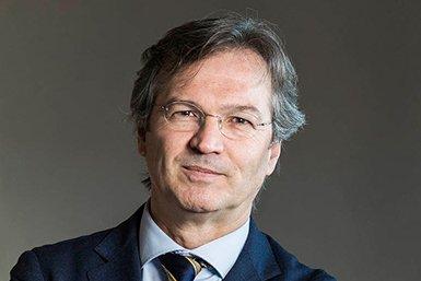 Drs. Arno Visser. Foto: Jiri Büller
