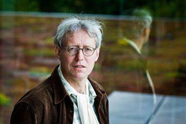 Dr. Jan Vorstenbosch