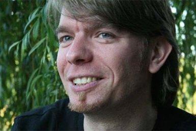 Dr. Imar de Vries