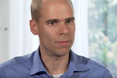 Dr. Joas Wagemakers