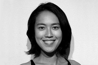Evelyn Wan MA