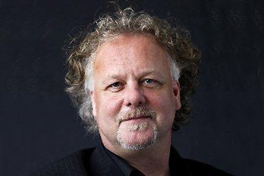 Prof. dr. Emile Wennekes. Foto: Paul van der Lugt