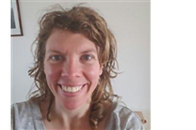 Dr. Franca Wesseling